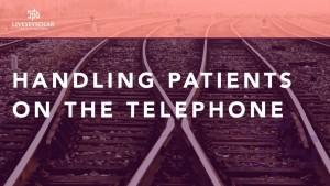Telephone-Sales-Training.1024x576 (1)